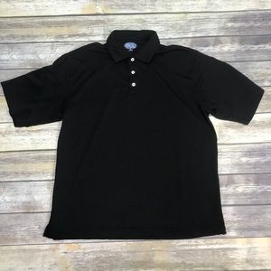 🎉SALE!!! The Rock Sport Men's Polo - XL